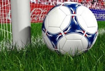Football TV FR: Vous ne louperez plus un seul match!