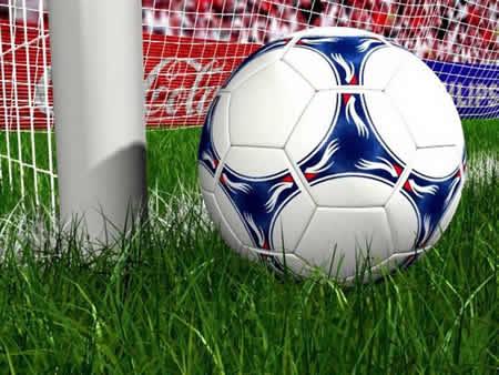 footballtvfr