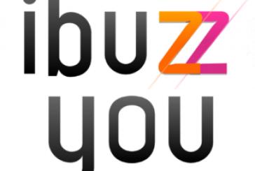 I Buzz you: Les meilleurs buzz du web sur Android!