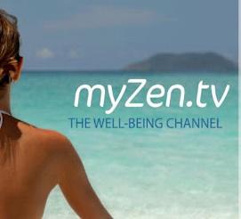 MyZen TV: Une source de relaxation sur Android!