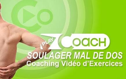 Read more about the article Soulager, Prévenir Mal de Dos: Soulager votre dos efficacement!