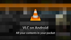 VLC arrive en version Beta sur Android