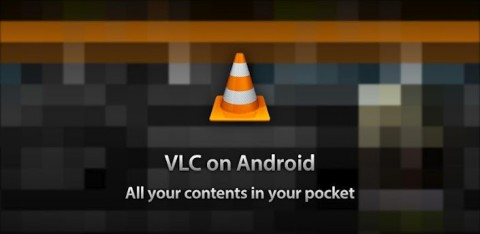 Read more about the article VLC arrive en version Beta sur Android