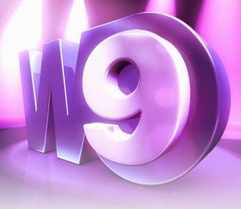 Read more about the article W9: Accédez à tout l'univers de la chaîne!