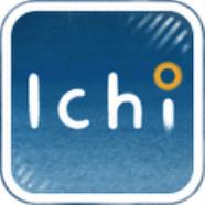Read more about the article Ichi : réveillez vos neurones