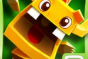Monster Life : le jeu et le lien vers les astuces et trucs du jeu