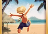 Read more about the article Paradise Island : créez votre empire avec les astuces du jeu