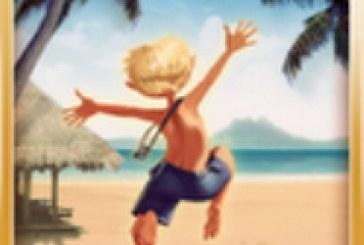 Paradise Island : créez votre empire avec les astuces du jeu