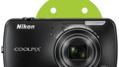 Read more about the article Android prend désormais des photos !