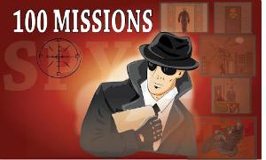 100 Missions b