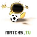 Programme TV Foot: Tenez-vous informé de toutes les retransmissions de foot !