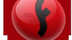 Obtenir Flash Player sur les téléphones non-compatibles !
