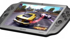 Read more about the article Archos GamePad: Une console portable Android