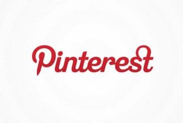 Pinterest débarque sur Android !