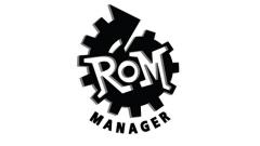 Rom Manager: Installez facilement de nouvelles roms sur votre smartphone !