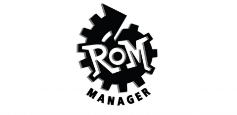 Read more about the article Rom Manager: Installez facilement de nouvelles roms sur votre smartphone !