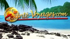 Read more about the article Santé – Voyages: Prenez vos précautions!
