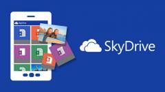 Read more about the article SkyDrive: Le cloud de Microsoft débarque sur Android