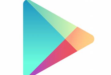 """Smart App """"Delta"""": une nouvelle façon de mettre à jour ses applis !"""