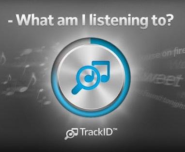 Read more about the article TrackID: Une application de reconnaissance musicale!