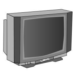 Read more about the article TV4Bouygues: Profitez de la TNT sur votre Android!