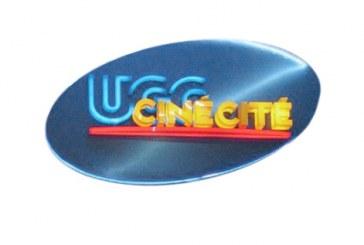UGC Direct: LA liste des salles UGC dans votre Android!