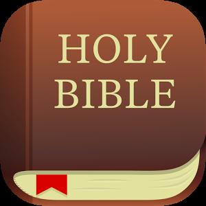 APK GRATUITEMENT GRATUIT BIBLE TÉLÉCHARGER TOB