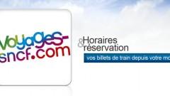 Horaires/Résa SNCF: Toute la SNCF dans votre Android