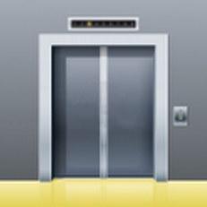 Floor Escape : trouvez la sortie – avec lien solutions
