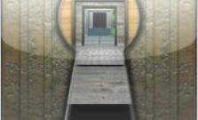 100 Doors : quelle galère !