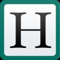Le HuffingtonPost: l'application pour Android