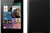 Google Nexus 7: Petit prix, hautes performances !