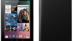 Read more about the article Google Nexus 7: Petit prix, hautes performances !