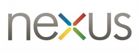 Rooter la Nexus 7 en quelques secondes