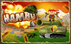 Hambo b
