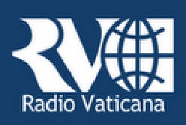 Radio Vaticana: Retrouvez toute l'actualité du Vatican sur votre Android