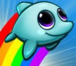 Sea Stars : comme un poisson dans l'eau