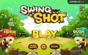 Swing Shot b