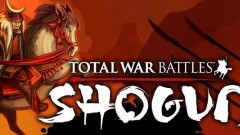 Total War Battles: Devenez le maître du Japon médiéval