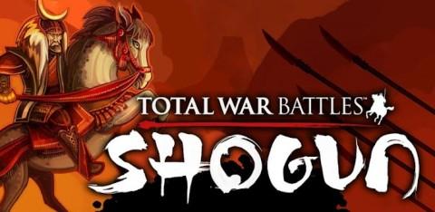 Read more about the article Total War Battles: Devenez le maître du Japon médiéval