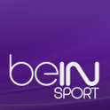 beIn Sport: l'application officielle de la chaîne sportive !