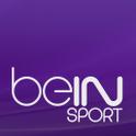 Read more about the article beIn Sport: l'application officielle de la chaîne sportive !