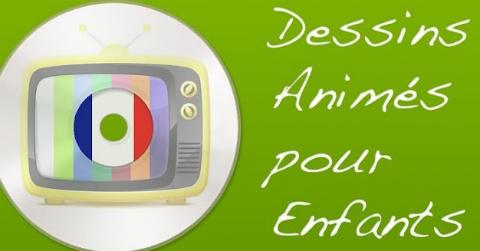 Read more about the article Dessins animés pour Enfants: Pour vos enfants!