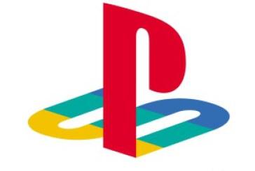 Transformez votre Android en Playstation avec Psx4Droid !