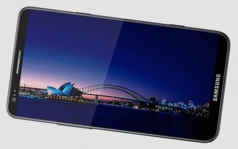 Galaxy S3 c