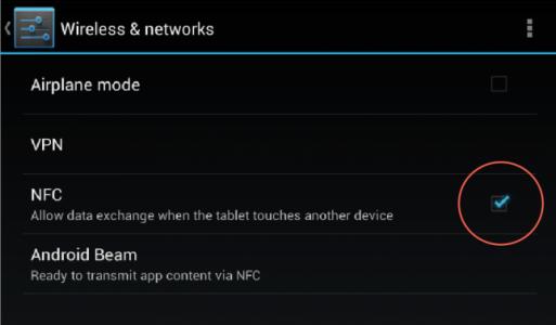Google Nexus 7 c