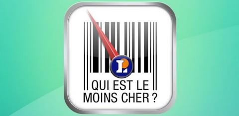 Read more about the article Avec Qui Est Le Moins Cher, comparez tous les prix des grandes surfaces !