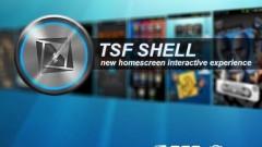 Read more about the article TSF Shell: Un launcher qui se démarque vraiment des autres!