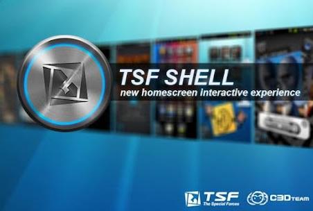 tsfshell-w480-h320