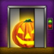 """100 Floors Seasons """"Halloween"""" : la suite et les solutions"""